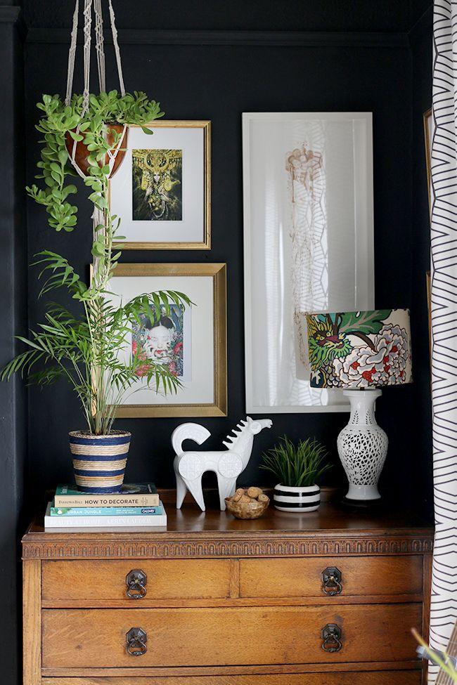 Best 25+ Boho glam home ideas on Pinterest