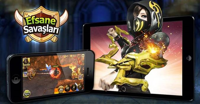 LETS GO TO SEVEN KNIGHTS GENERATOR SITE!  [NEW] SEVEN KNIGHTS HACK ONLINE 100% WORKS FOR REAL: www.online.generatorgame.com You can Add up to 9999 amount of Rubies each day for Free: www.online.generatorgame.com No more lies! This method 100% works for real: www.online.generatorgame.com Please Share this working online hack guys: www.online.generatorgame.com  HOW TO USE: 1. Go to >>> www.online.generatorgame.com and choose Seven Knights image (you will be redirect to Seven Knights Generator…