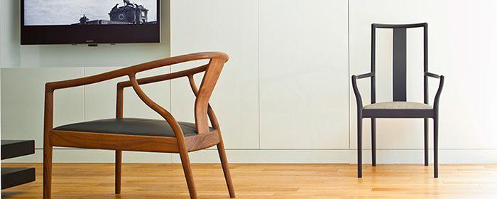 プロダクト | PRODUCT オリジナルデザイン家具 - TIME & STYLE | タイム アンド スタイル