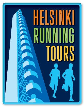Helsinki Running Tours offers running events to tourists, tourist groups and companies.