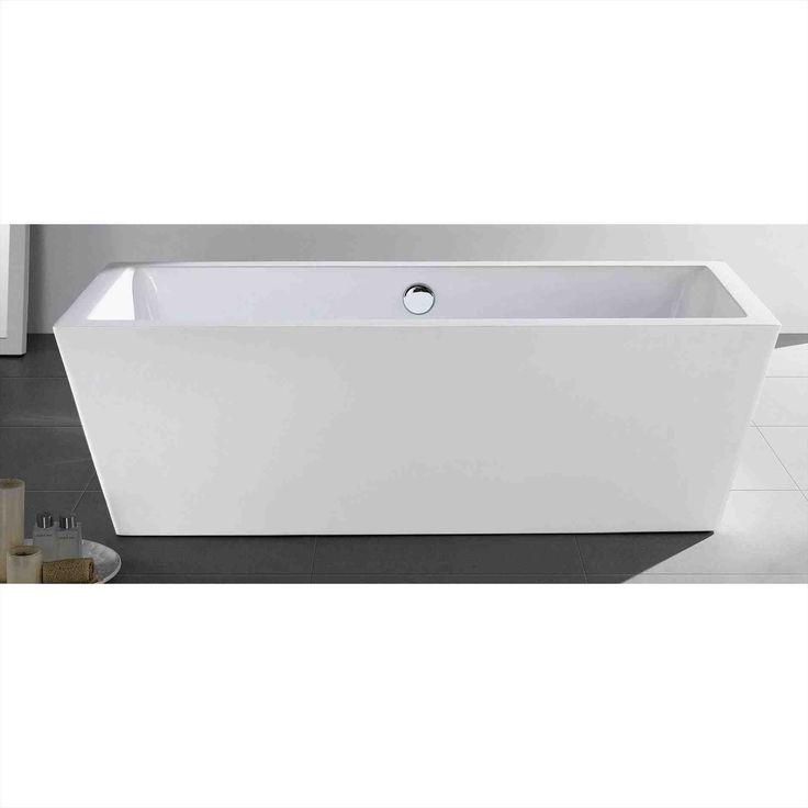 Best 25 corner tub ideas on pinterest corner bathtub for Drop in bathtub dimensions