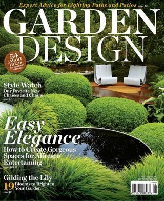 garden-design-2011-07-08-jul-aug