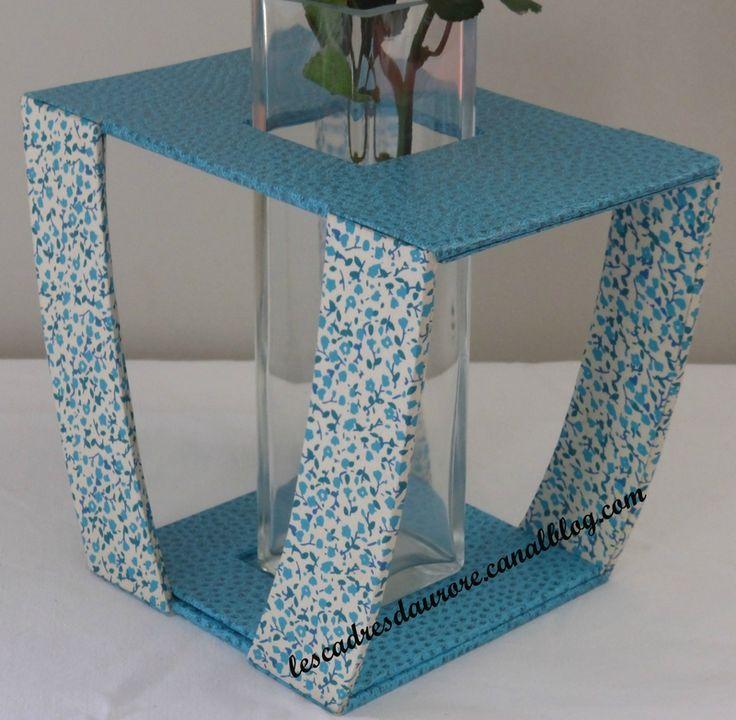 Modèle petite Table