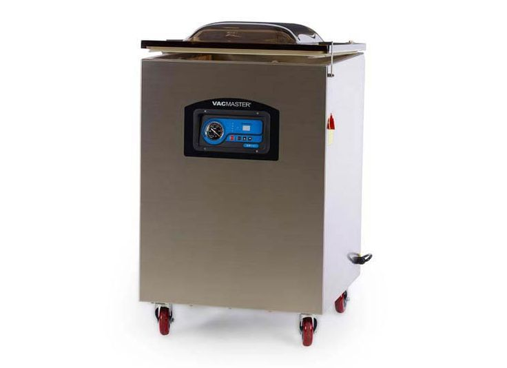 From medium to large scale food production and large kitchens, the VP540EU has the scope to expand as you do.  https://www.freshield.com.au/commercial-use-1/vacmaster-vp540eu