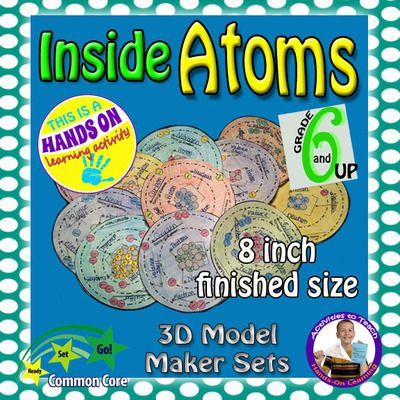 Atomic+3D+Model+-+8+inch+size-+Full+18+Atom+Series+(Class+set)+from+ActivitiesToTeach+on+TeachersNotebook.com+-++(22+pages)++-+A+constructivist+approach+to+learning+science+concepts+and+systems.+Designed+with+classroom+teachers+in+mind,+this+easy+to+use+creation+project+is+great+for+class+work,+homework,+and+mini+assessments.