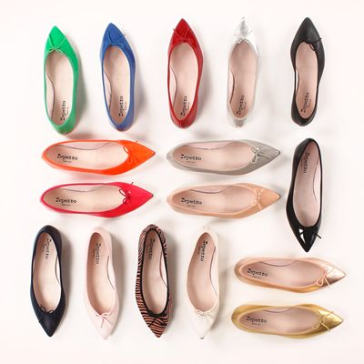 repetto-pointues
