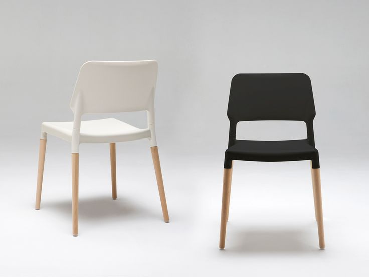 Belloch chair I La Granga for Santa & Cole - Indoor and outdoor chair for everyday use - AJAR furniture and design