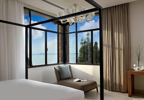 Luxury Hotel Villa and Suites in Venice, Italy | JW Marriott Venice Resort & Spa