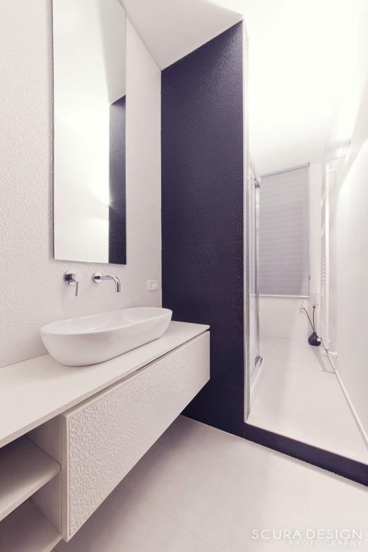 House in Corigliano Calabro, Italy http://www.scuradesign.it