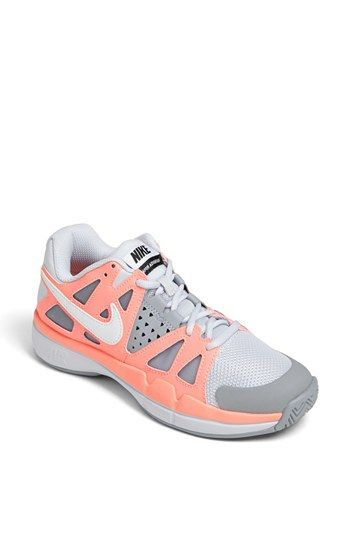 Nike 'Air Vapor Advantage' Tennis Shoe