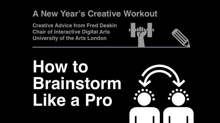 brainstorm pro