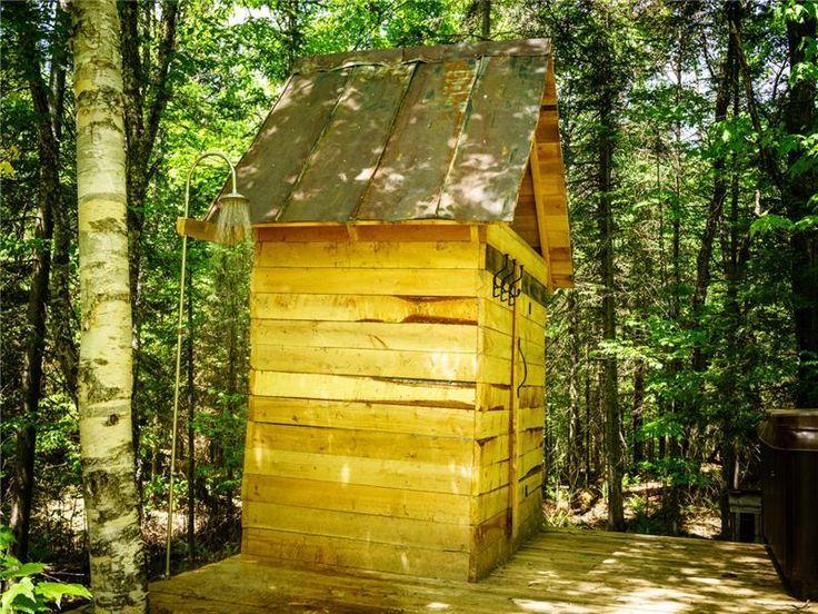 Chalet à louer Lac-Supérieur, Laurentides, Cedar House Mont-Tremblant, PL-20503