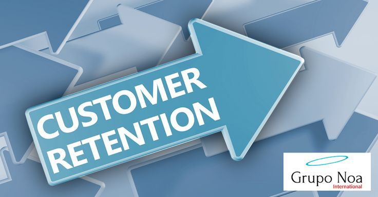 Managing your customer retention rate is an incredibly important part of any growing business.