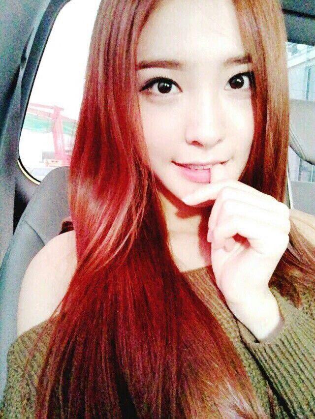 Sonamoo Nahyun