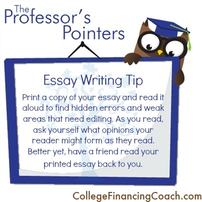 read my essay aloud to me Proofreadmyessay provides fast, affordable proofreading and editing services take your writing to the next level try us for free today next-day guarantee.
