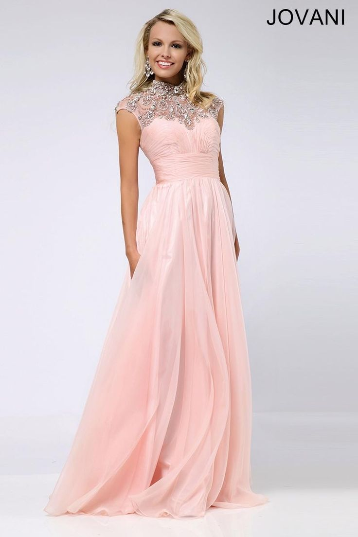 9 best Prom 2018 images on Pinterest | Quince dresses, Formal ...