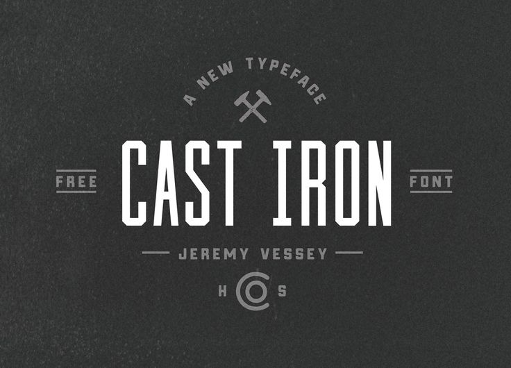 1000+ images about Fonts on Pinterest   Logos, Bold and Best free ...