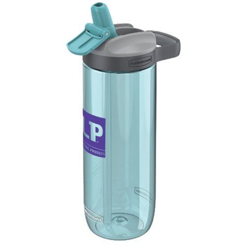 24oz Sip - Hydration Bottle by Rubbermaid - $10.10 - $15.74/ea