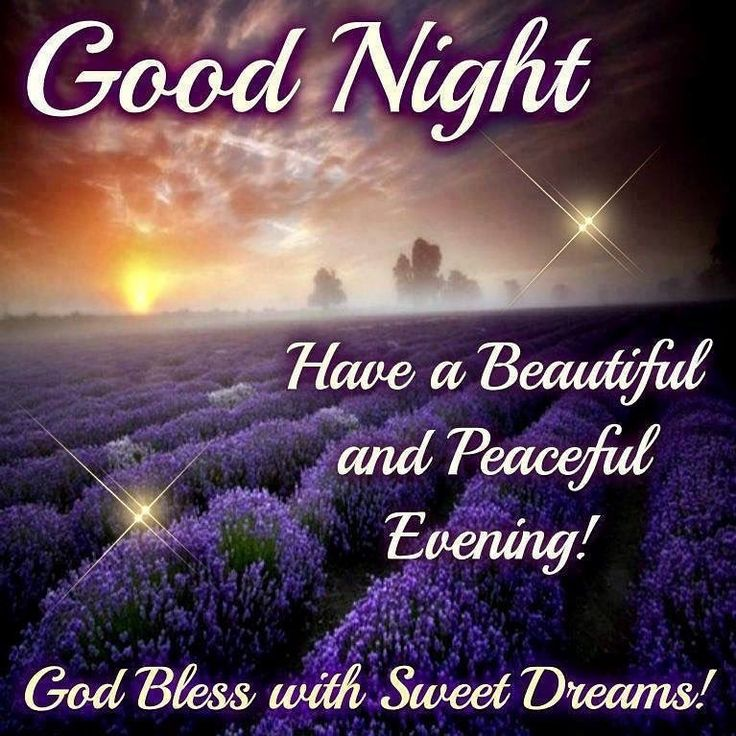 Www Good Night Quotes: Best 25+ Good Night Blessings Ideas On Pinterest
