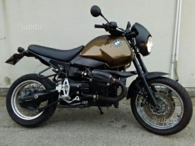 bmw-r-850-r