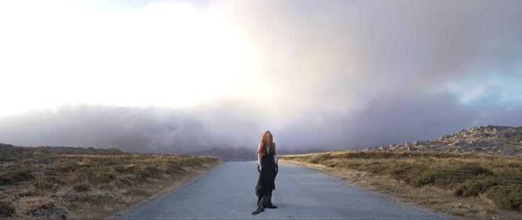 Sneek Peak: autumn editorial on Vimeo. Editorial. Wedding. Black dress! The amazing rabbit. Cinematography