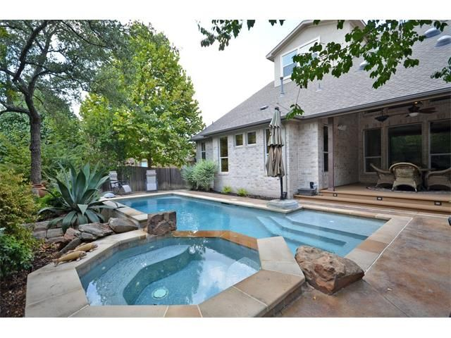 Exquisite Wilshire Home Boasts Of Hardwood Tile Flooring Soaring Ceilings W Sun Tunnels TileCedar ParkTile