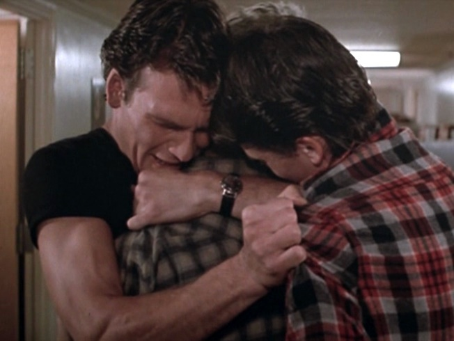 The Outsiders Curtis Brothers 1000+ images about greaser love(: on ...