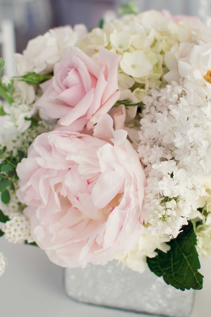 Best peonies centerpiece ideas on pinterest peony