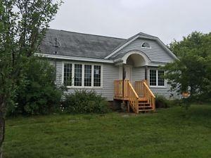 Bank repo ,needs TLC, great price! Saint John New Brunswick image 1