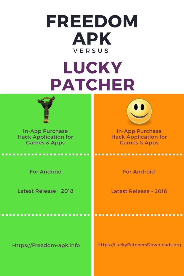 info android apk game hacker