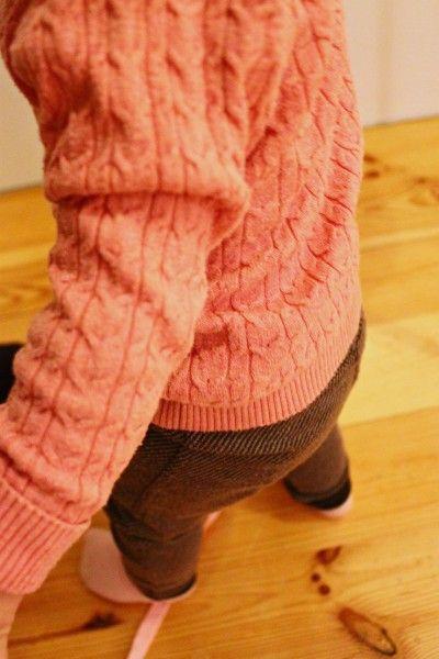 OOTD outfit of the day moda dziecięca fashion www.optymistycznie.eu