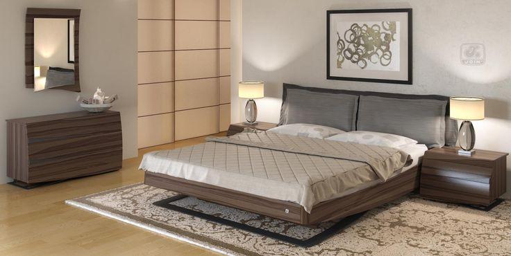 Alcestis Pillow