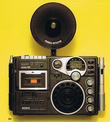 これすげえ 上海問屋、100m先の音も聞き取れる望遠スコープ内蔵パラボラ集音器 4999円(税込) : 【2ch】コピペ情報局