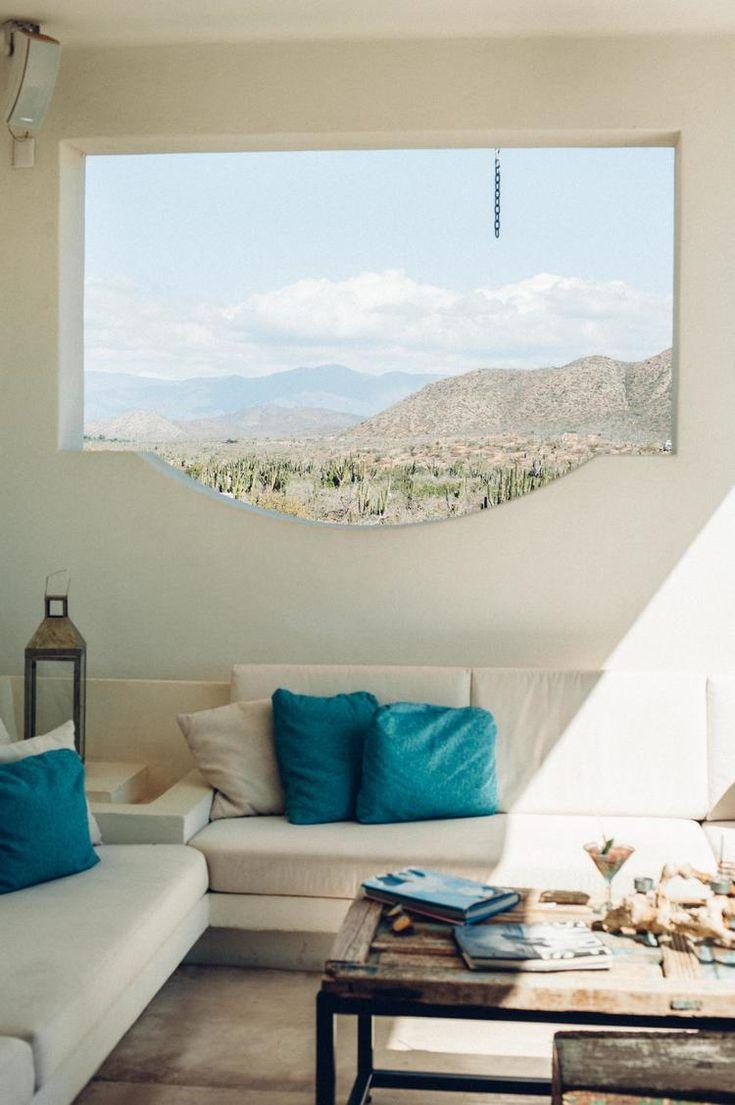 102 best Spaces \u0026 Places images on Pinterest | Design hotel, Space ...