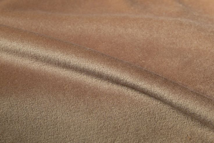 Jolin Smoky, 100% Polyester, width 57 inches,  decorative and upholstery use
