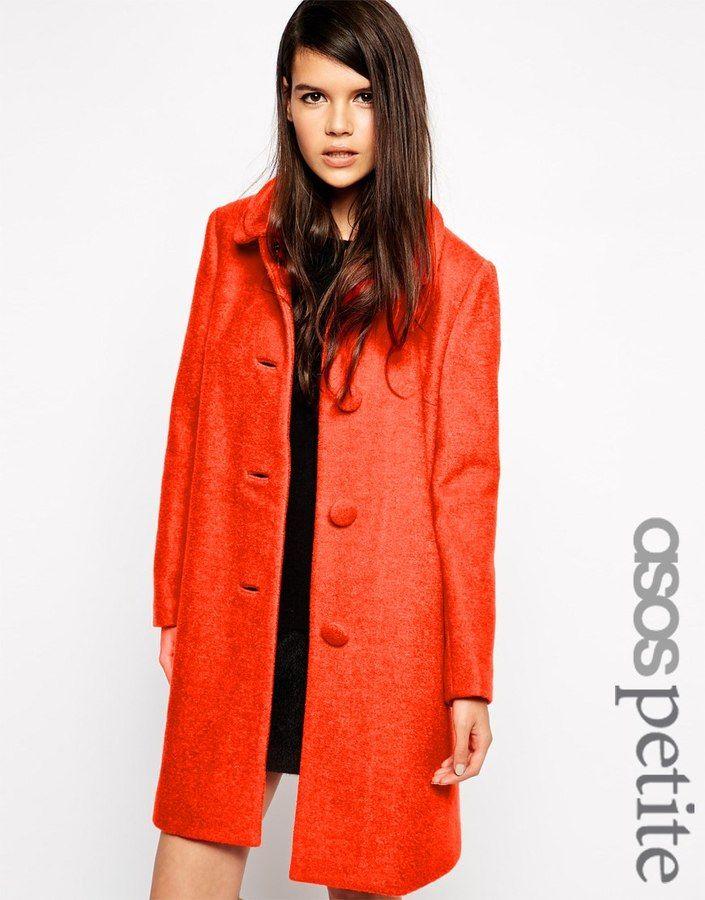 574 best Fashion images on Pinterest | Petite fashion, Fashion ...