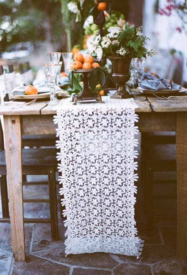 best 25 wedding table runners ideas on pinterest hessian table runner wedding tablecloths and cream tablecloths