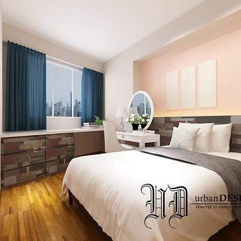 The 25 Best Webstagram Login Ideas On Pinterest  Geocaching Mesmerizing Bedroom Designer Online Free Inspiration Design