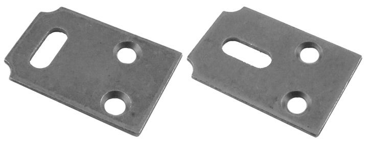 Door Furniture Direct Mild Steel Slot Plate At Door furniture direct we sell high quality products at great value including Steel Slot Plate in our Corner Brace  Mending Plates range. We also offer free delivery when you spend over GBP50. http://www.MightGet.com/january-2017-12/door-furniture-direct-mild-steel-slot-plate.asp