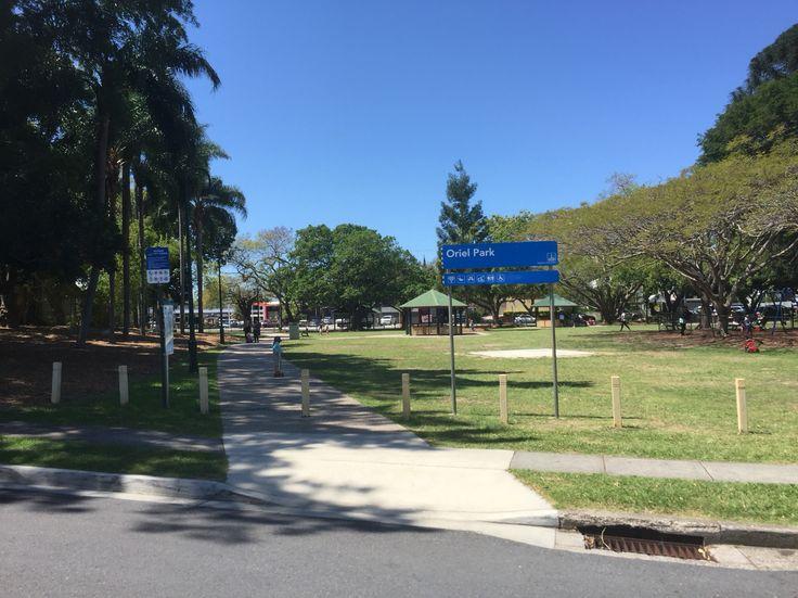 Oriel Park Clayfield Brisbane Access Locksmiths 122 Crosby Rd, Ascot Brisbane 4007 PH. 0404 159 369 www.locksmith.id.au Locksmith Brisbane