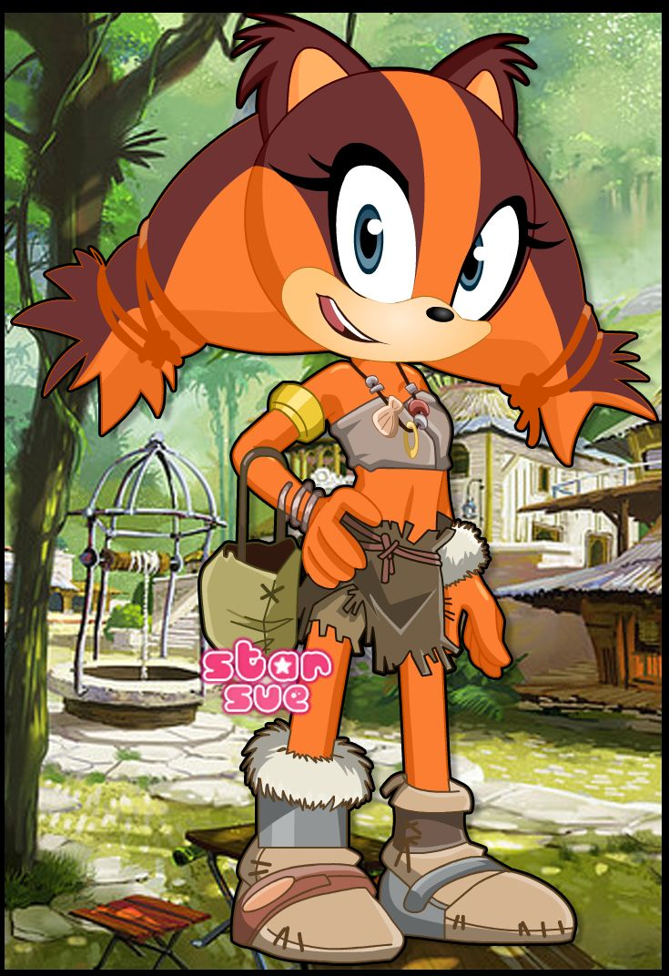 Fnaf dress up game - Sonic Boom Sticks The Badger Dress Up Game Http Www Starsue Net Game Sonic Boom Sticks The Badger Html Sonic Games Pinterest Net Games Sonic Boom