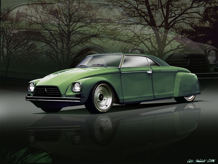 659 Best Concepts Car Images On Pinterest Modern And Sports Cars