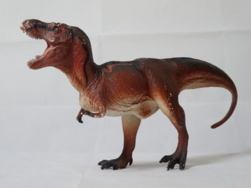 Tyrannosaurus-rex-T-Rex-Figure-CARNEGIE-SAFARI-Dinosaur-Monster