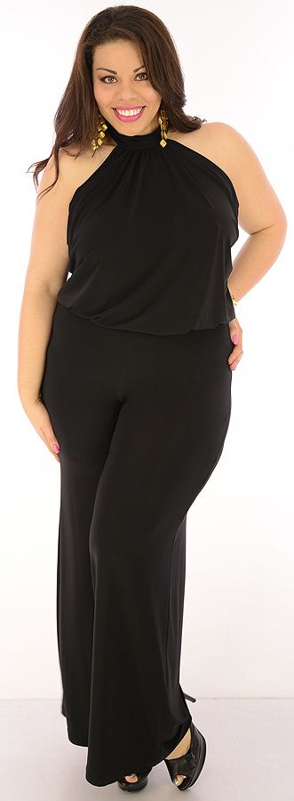 Curvaceous Boutique is your number one source for trendy, fashionable, edgy clothing. We can take you from every day to runway! Its time to step out of the box and welcome the new plus size woman today! everyday is my runway khloe kardashian nicki minaj vs mariah carey oprah winfrey obama president high fashion urban plus size curvy girls.