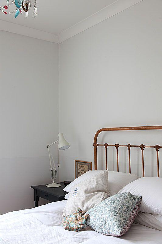 The 25 best Simple bedrooms ideas on Pinterest Simple bedroom