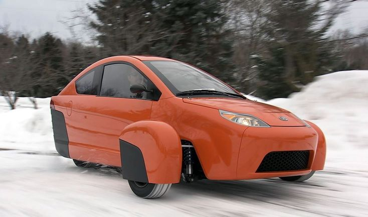Elio Motors Follow Up Will They Fulfill The Promise Car 39 S Pinterest The O 39 Jays And Motors