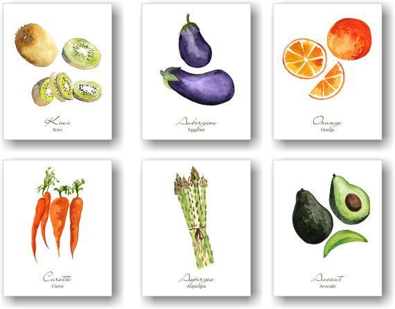 Comment manger un mangoustan diet crmnews - Grenade fruit comment manger ...
