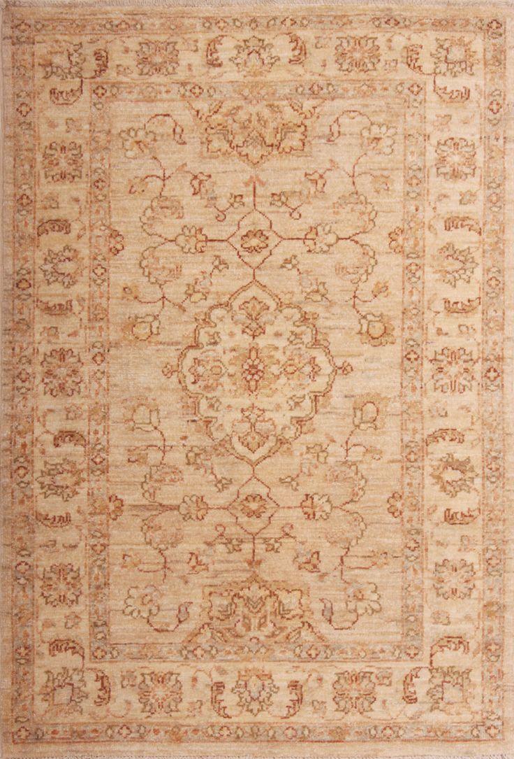 Zigler rug 264374