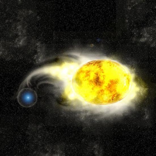 Supernova, Constellation du Tourbillon - Anne-Sophie Svetchina : La générosité croit toujours devoir ce qu'elle donne. La generosità crede sempre di essere in debito di cio che da.