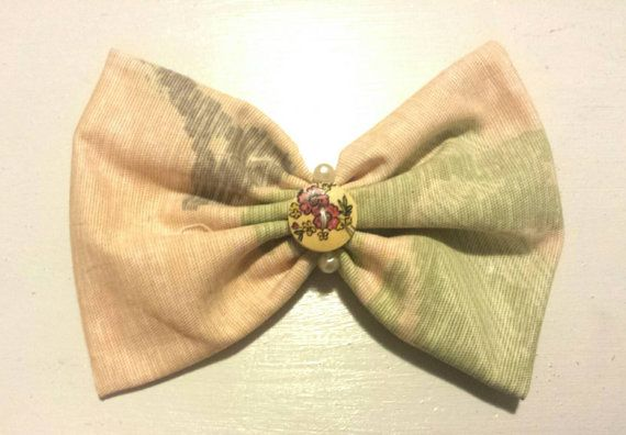 Check out this item in my Etsy shop https://www.etsy.com/ca/listing/263603688/hair-accessories-fabric-bows-girl-bows